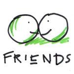G-Friends.jpg